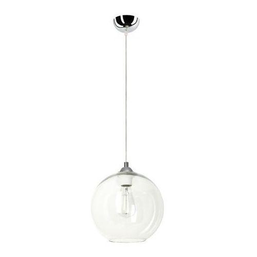 Lampex Lampa wisząca norba pro (5902622119427)