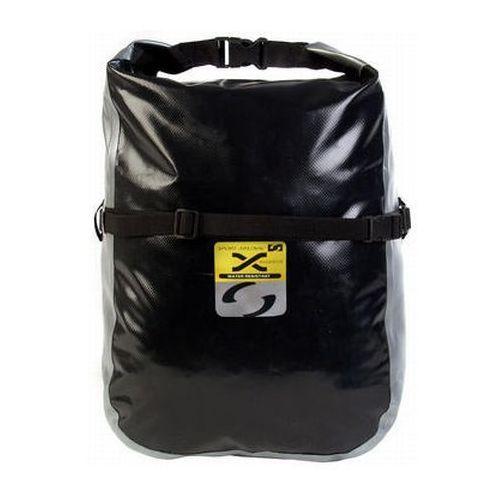Arsenal Sakwa na bagażnik (art. 314) (8594166030299)