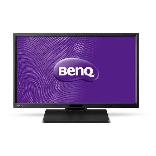 LED BenQ BL2420PT