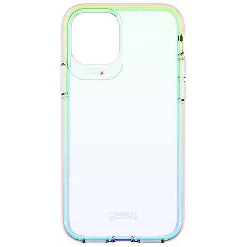 Etui d30 crystal palace do apple iphone 11 wielokolorowy marki Gear4