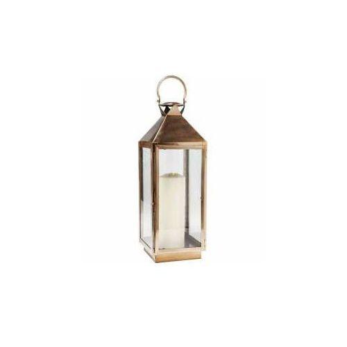 KARE Design:: Latarenka Pure Glamour Rosegold 58cm, 39850
