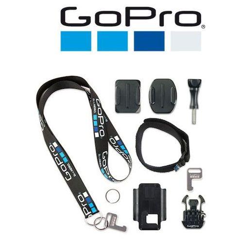 awrmk-001 wi-fi remote accesory kit - zestaw akcesoriów do pilota gopro smart remote marki Gopro