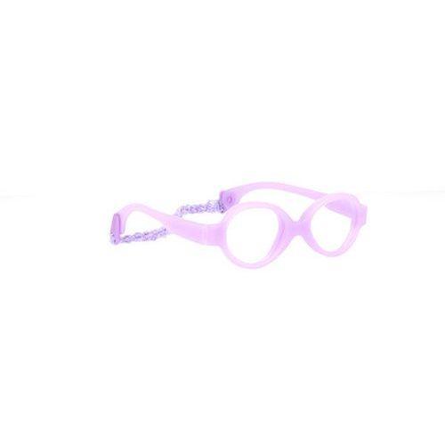 Okulary korekcyjne baby zero 2 kids l marki Miraflex