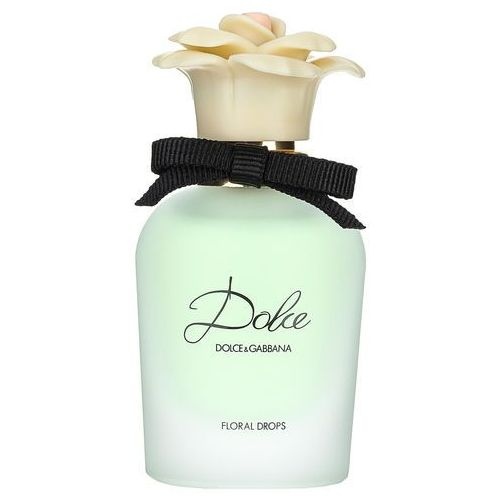 Dolce&Gabbana Dolce Floral Drops Woman 30ml EdT