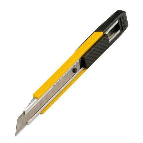 Olfa Nóż segmentowy mt-1 12 5 mm automatyczna blokada (0091511200485)