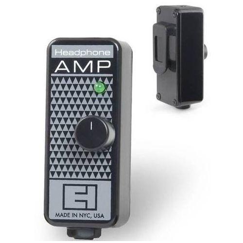 headphone portable amp marki Electro-harmonix