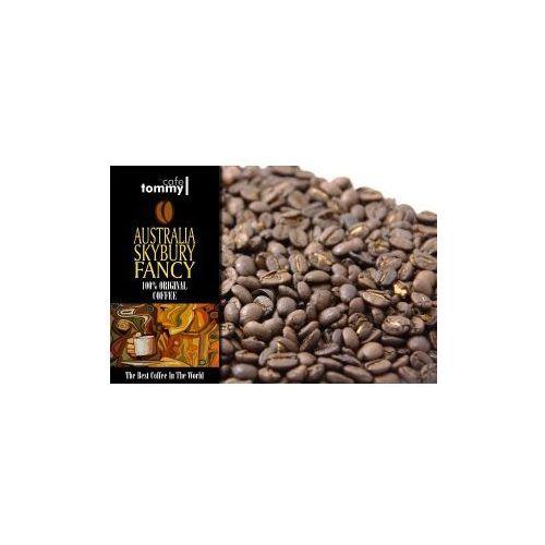Kawa Australia Skybury Fancy - sprawdź w wybranym sklepie