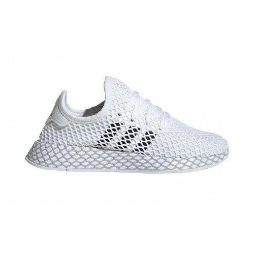 Adidas Buty deerupt runner