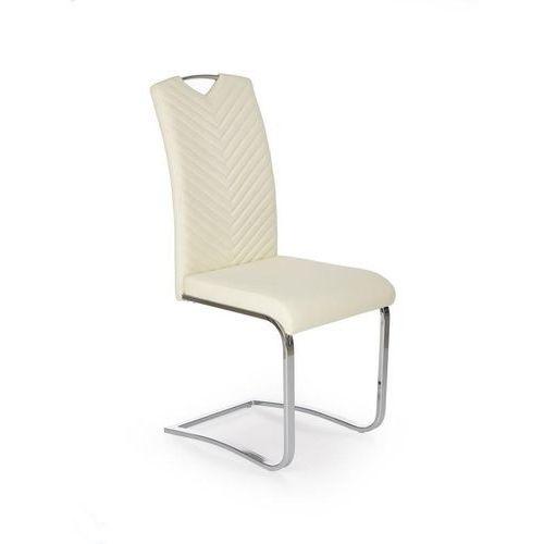 Krzesło k239 krzesło marki Halmar