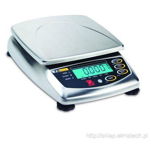 Ohaus FD (6kg) FD6H - 71210144