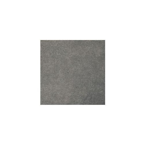 gres szkliwiony Flash półpoler grafit 60 x 60