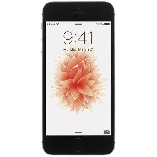 Apple iPhone SE 32GB. Najniższe ceny, najlepsze promocje w sklepach, opinie.