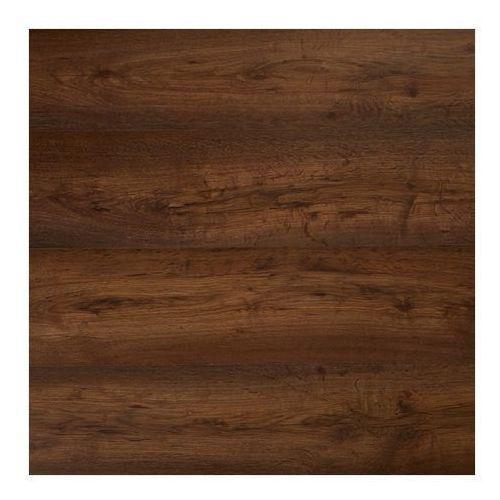 Colours Panel podłogowy tamworth ac4 2,47 m2