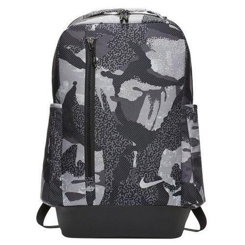 Plecak - Nike - BA5989 010