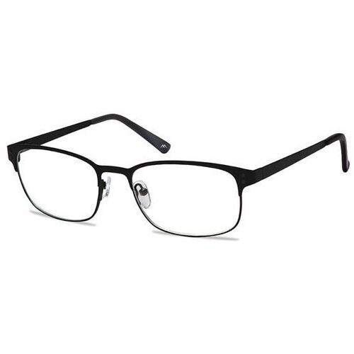Okulary korekcyjne  mm698 marc f marki Montana collection by sbg