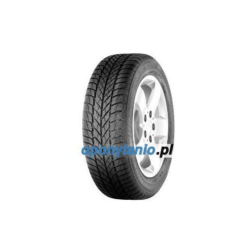 Gislaved Euro Frost 5 165/60 R15 77 T