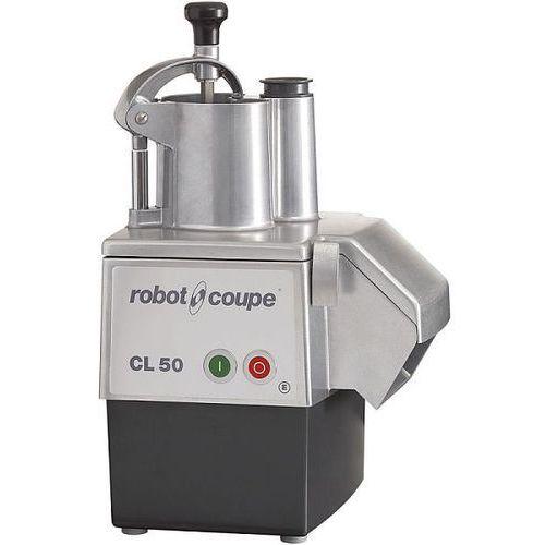 Szatkownica do warzyw cl-50 marki Robot coupe