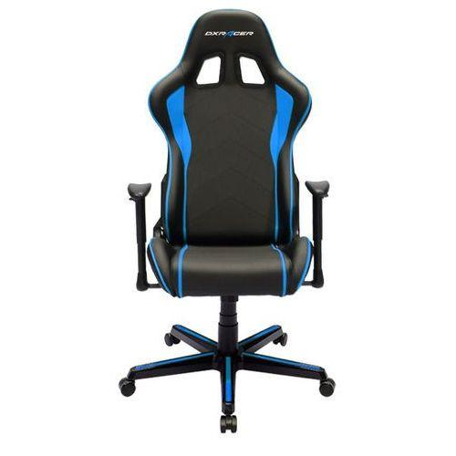 Dxracer Fotel oh/fl08/nb