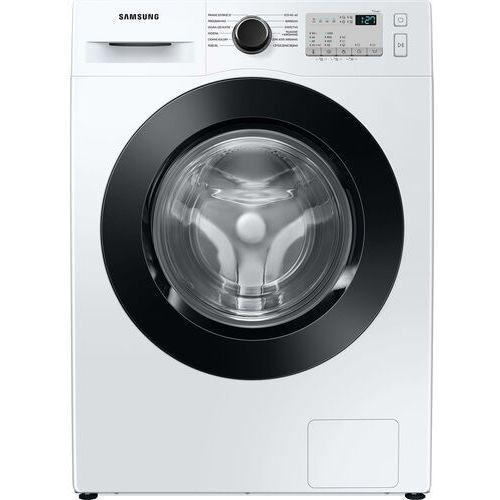 Pralka ww70t4020ch/eo. klasa energetyczna a+++ marki Samsung