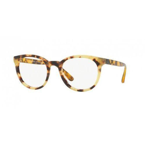 Okulary Korekcyjne Burberry BE2250 3278