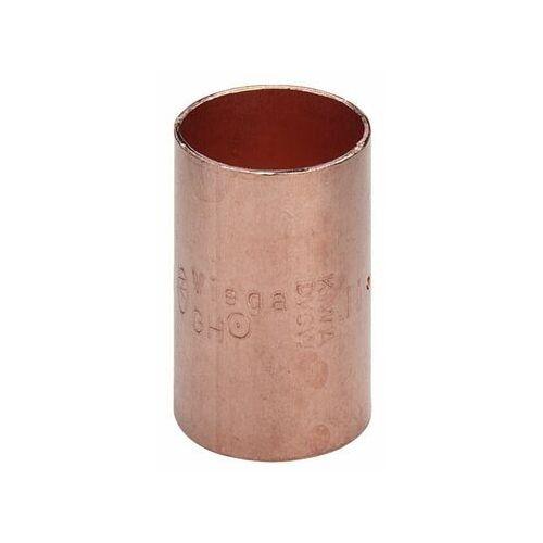 Mufa 15 mm marki Viega