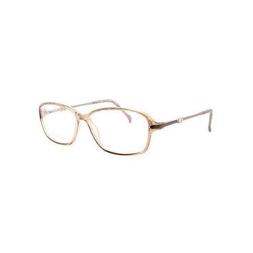 Stepper Okulary korekcyjne 30112 110