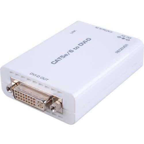 cdvi-513txl/rxl extender dvi hdbaset marki Cypress
