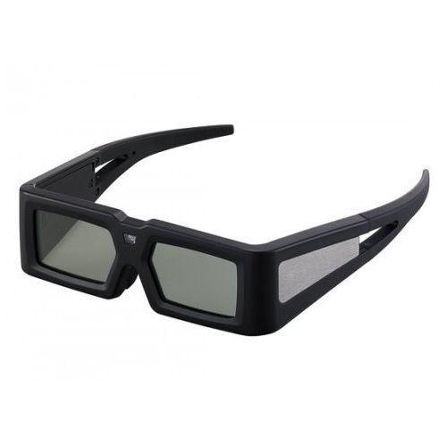 Casio Okulary 3d