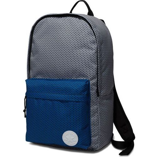 EDC Poly Backpack 10003331-A02