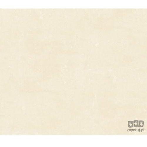 Tapeta ścienna Kitchen Concepts 2 KC28506 Galerie Bezpłatna wysyłka kurierem od 300 zł! Darmowy odbiór osobisty w Krakowie., KC28506