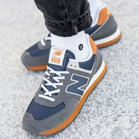 New Balance 574 (ML574MUC)