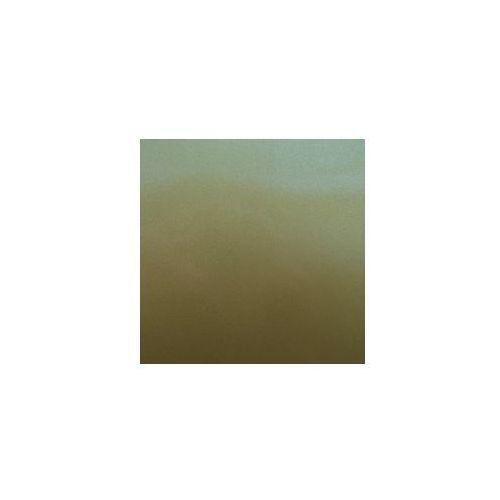 Folia satynowa metaliczna połysk złota szer.1,52m smx41 marki Grafiwrap