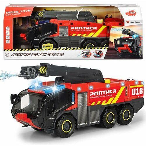 Dickie Sos lotniskowa straż pożarna (4006333072321)