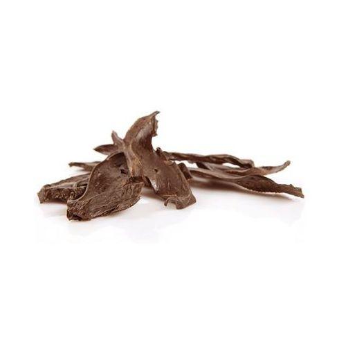 przysmak dla psa - suszone wymiona 1kg marki Krakvet