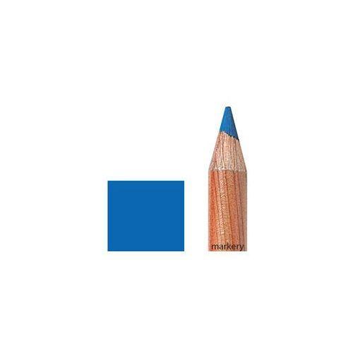 Prismacolor Watercolor Pencil WC21027 Peacock Blue