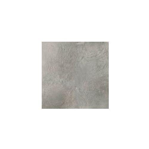 Płytka gresowa beton light grey 59,3 x 59,3 (gres) nt024-008-1 marki Opoczno