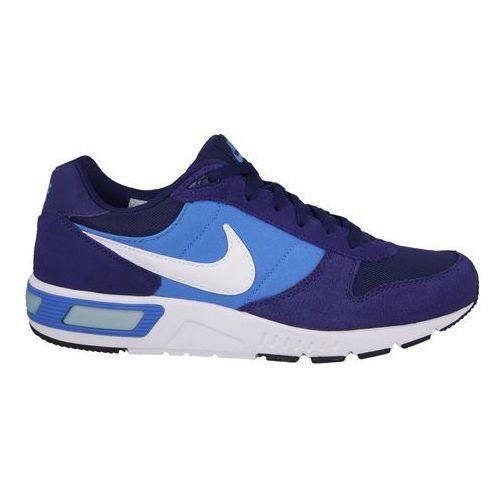 Nike Buty  nightgizer 644402 414