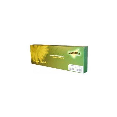 Taśma barwiąca L-SP2000 do drukarek igłowych Seikosha (Zamiennik Seikosha SP16051) (5902454105315)