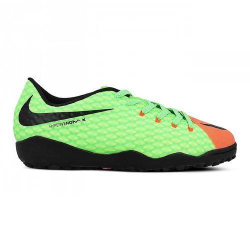 jr hypervenomx phelon iii marki Nike
