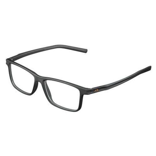 Julbo Okulary korekcyjne carnegie jop13385023