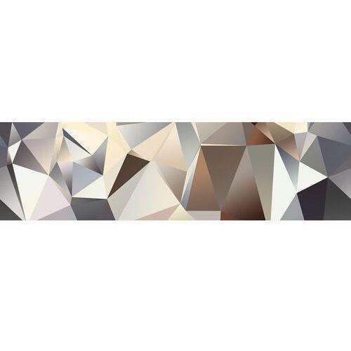 Bordiura samoprzylepna Abstract, 500 x 14 cm