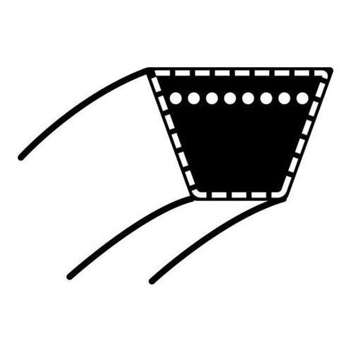 Pasek napędu kosiarek 3 w 1 46 cm marki Nevada