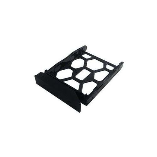 Synology Disk Tray (Type D8) - hard drive tray