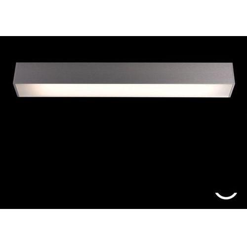 lampa sufitowa 60.80 120 2T5 z przesłoną prism, CHORS 1.271306 + 8.604813.00