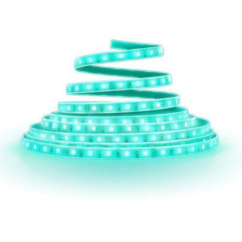 Innr taśma led flex light rgbw, z wtyczką, 4m