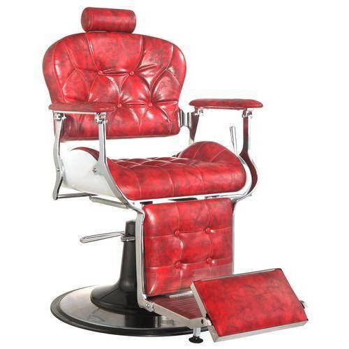 5b713b0a8fe812 Nowy ranking: Meble fryzjerskie Rodzaj: fotel - Rankingfan.net