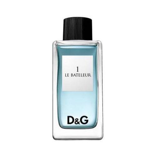 Dolce & Gabbana Le Bateleur 1 Woda toaletowa 100 ml, kup u jednego z partnerów