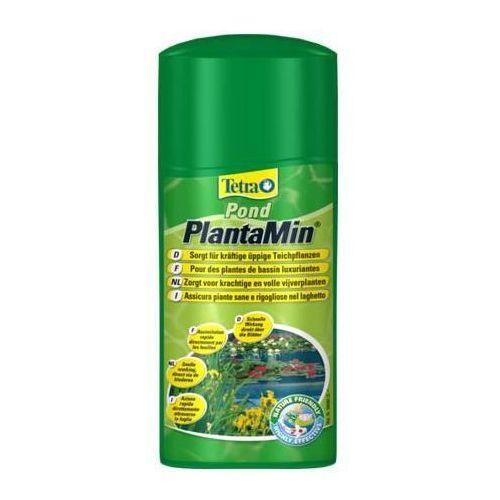 Tetra Pond PlantaMin 500ml (4004218153417)
