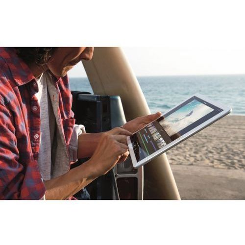 Apple iPad Pro 12.9 128GB 4G