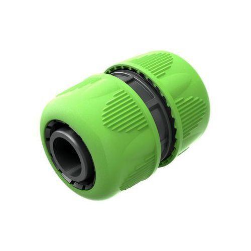 "Geolia Reparator 25 mm (1"") plastikowy (3276000412595)"